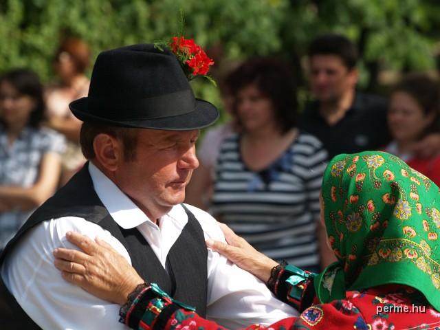 Gasztronómiai Fesztivál Nyíregyháza Sóstó